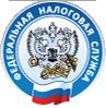 https://svyar.ru/upload/iblock/013/3dpn188wwaw8kby6br9q6tpvgjxevnb2.png