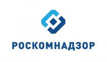 https://svyar.ru/upload/iblock/18f/ugrbhk1lk82qzvfxvgly9b1ksj5nb6yh.jpg